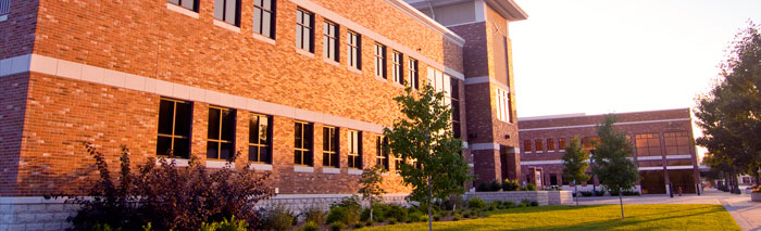 MGPI Technical Innovation Center