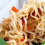 Fried Noodles