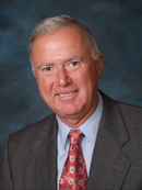 John Speirs, Board Chairman